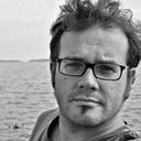 Sam Loewenberg