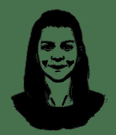 Emily Goligoski