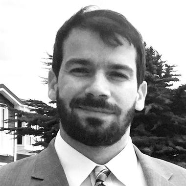 Leonardo Paz