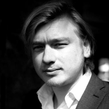 Christiaan Triebert