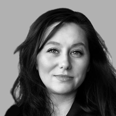 Zvezdana Vukojevic