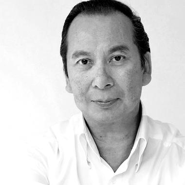 Reggie Baay
