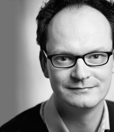 Martijn Kleppe