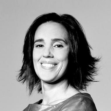 Isabel Nery