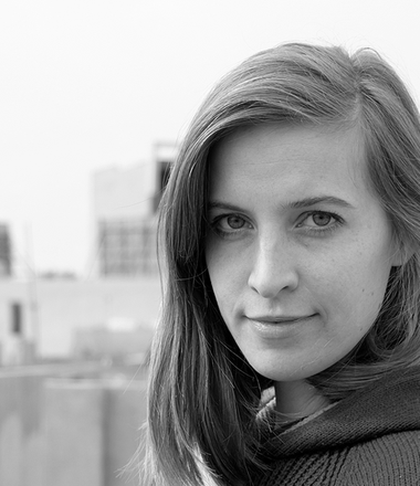 Eva Huson
