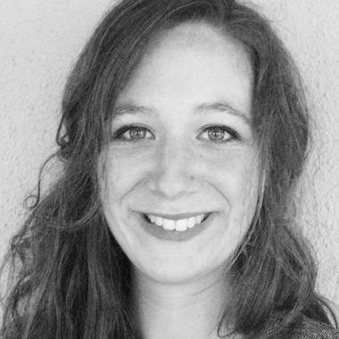 Evelien Veldboom