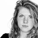 Simone van Saarloos
