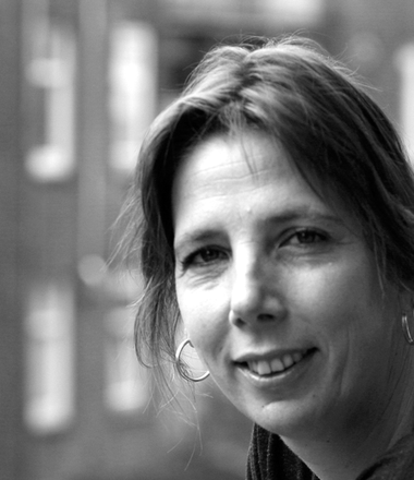 Anja Vink