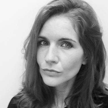 Maria Hengeveld