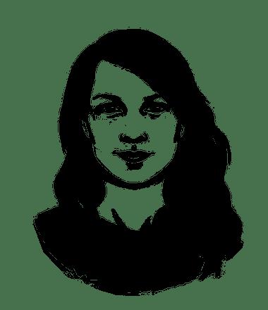 Anna Vossers