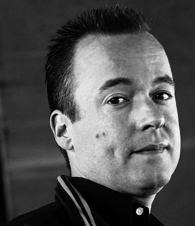Saul van Stapele