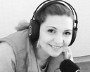 Linda Bilal