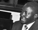 Kikonyogo Kivumbi