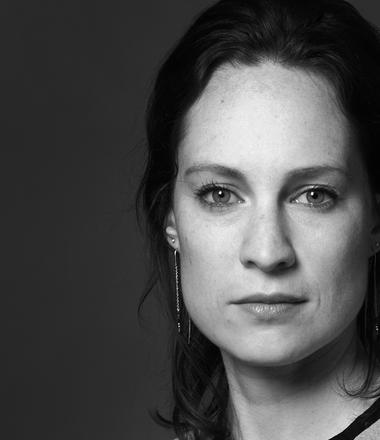 Laura Stek