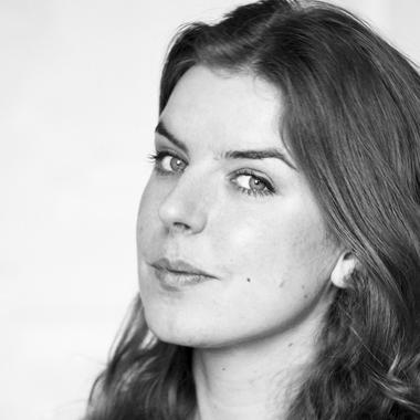 Tamar de Waal