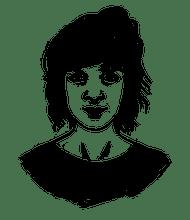 Yara van der Velden