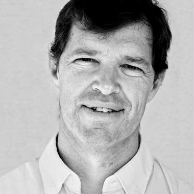 Kurt Shaw