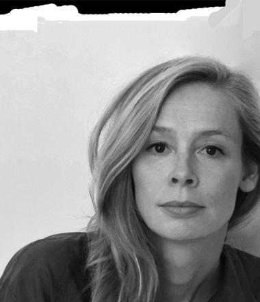 Sophie Derkzen