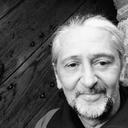 Michel Robles