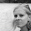Thessa Lageman