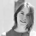 Yelena Schmitz