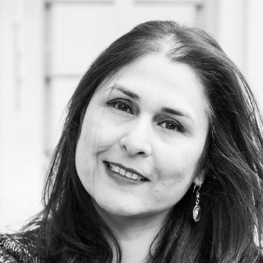 Nafiss Nia