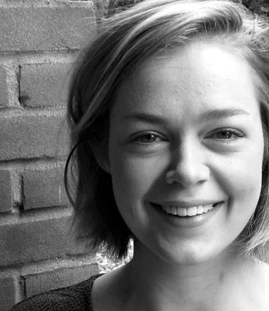 Lisa Koetsenruijter