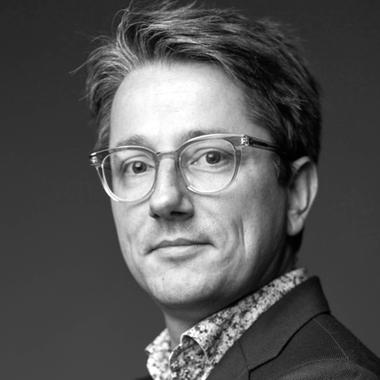 Joep Janssen