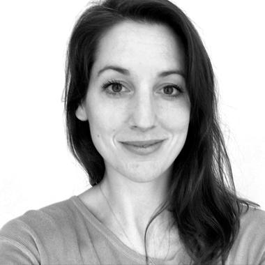 Sara Sprinkhuizen
