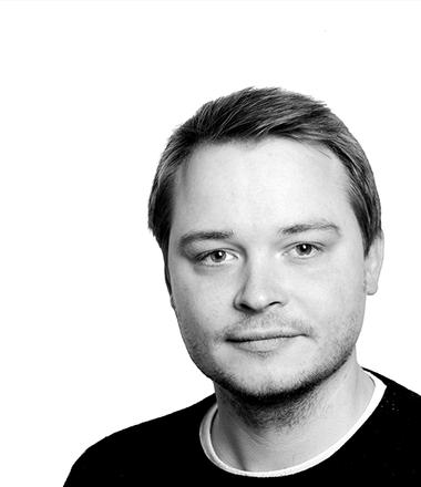 Lasse Skou Andersen