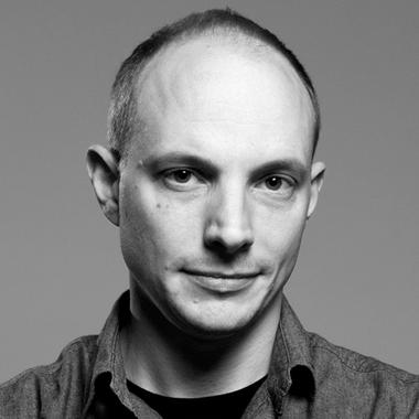 Martino Lombezzi