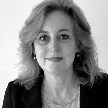 Joan Veldkamp