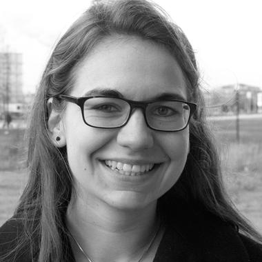 Tabitha Speelman