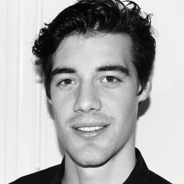 Lucas Destrijcker