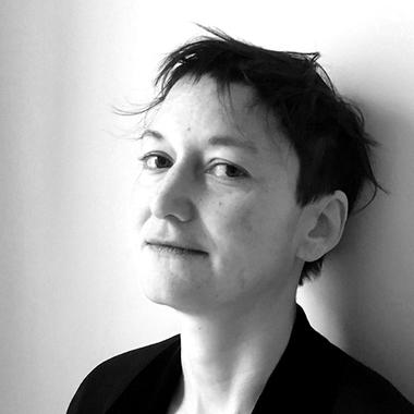 Maria Sterkl