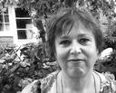 Anne Elzinga