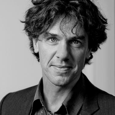Pieter Hilhorst