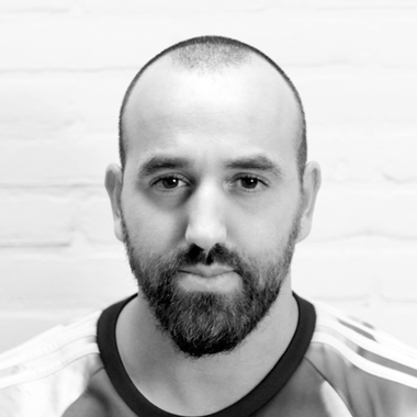 Abdelkarim El-Fassi