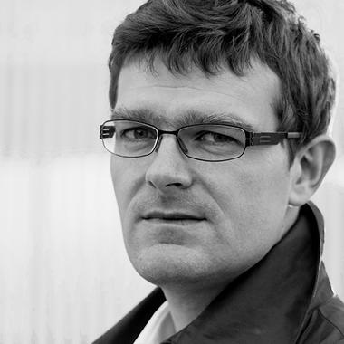 Willem Schinkel