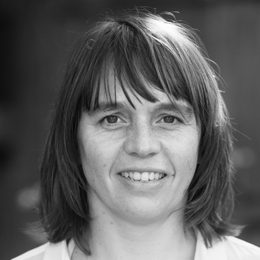Nathalie Carpentier