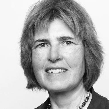 Laura Starink
