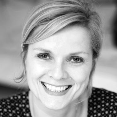 Greta Riemersma