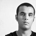 Hassan Bahara