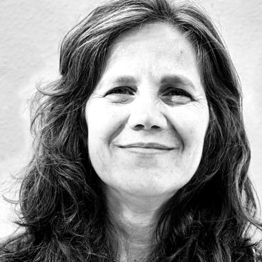 Rita de Cácia Oenning da Silva