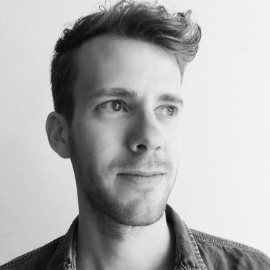 Maarten Dallinga