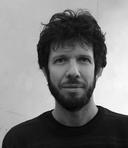 Giacomo Zandonini