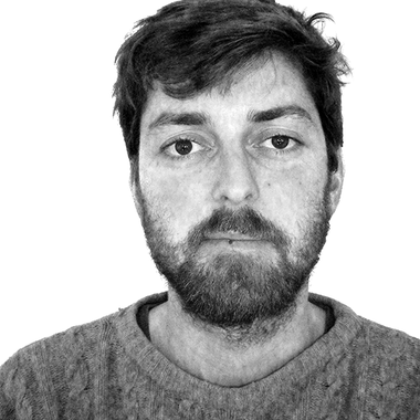 Davide Morandini
