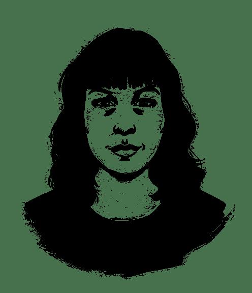 Lise Straatsma