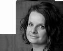 Judith Brouwer