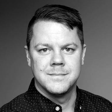 Ivo van de Wijdeven